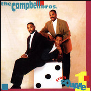 Campbell_brothers-from_square_1_span3