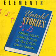Elements-untold_stories_span3