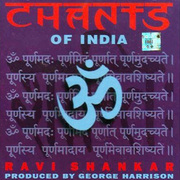 Ravi_shankar-chants_of_india_span3