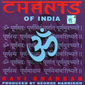 Ravi_shankar-chants_of_india_thumb