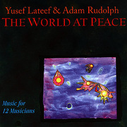 Yusef_lateff-world_at_peace_span3