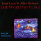 Yusef_lateff-world_at_peace_thumb