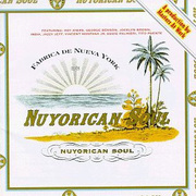 Nuyorican_soul-selftitled_span3