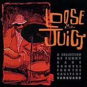 Various_artists-loose_juicy_span3