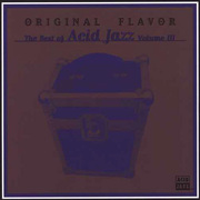 Original_flavor-acid_jazz_vol_3_span3