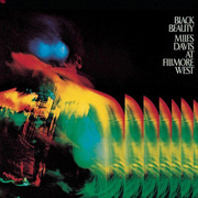 Miles_davis-black_beauty_span3