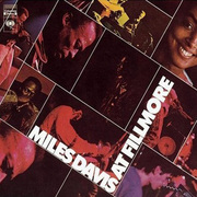 Miles_davis-at_fillmore_span3