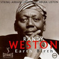 Randy_weston-earth_birth_thumb