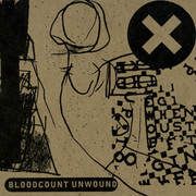 Time_berne-bloodcount_unwound_span3