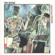 Tim_berne-sanctified_dreams_span3
