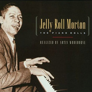 Jelly_roll_morton-piano_rolls_span3