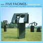 Steve_lacy-five_facings_thumb