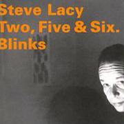 Steve_lacy-blinks_span3