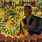 Sonny_simmons-american_jungle_thumb