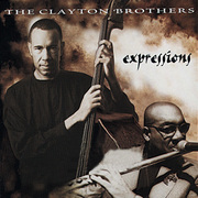 Clayton_brothers-expressions_span3