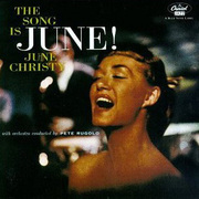 June_christy-song_is_june_span3