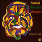 Muhal_richard_abrams-song_for_all_thumb