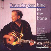 Dave_stryker-blue_to_bone_span3