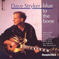 Dave_stryker-blue_to_bone_thumb