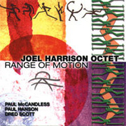 Joel_harrison-range_of_motion_span3