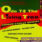 Andrew_cyrille-ode_to_living_tree_thumb