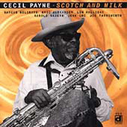 Cecil_payne-scotch_and_milk_span3