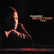 Mccoy_tyner-inception_span3