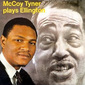 Mccoy_tyner-plays_ellington_thumb