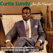 Curtis_lundy-just_be_yourself_span3