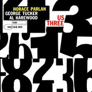Horace_parlan-us_three_span3
