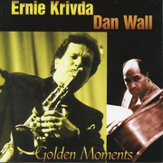 Ernie_krivda-golden_moments_span3