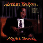 Arthur_blythe-night_song_span3