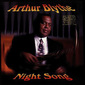 Arthur_blythe-night_song_thumb