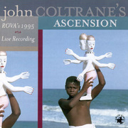 Rova_john_coltranes_ascension_span3