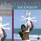 Rova_john_coltranes_ascension_thumb