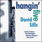 David_sills-hangin_five_span3