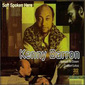 Kenny_barron-soft_spoken_here_thumb