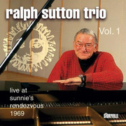 Ralph_sutton-live_sunnies_vol_1_span3