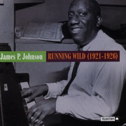 James_p_johnson-running_wild_span3