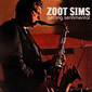 Zoot_sims-getting_sentimental_thumb
