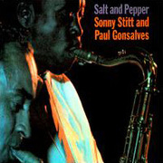 Sonny_stitt-salt_pepper_span3