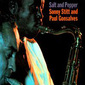Sonny_stitt-salt_pepper_thumb