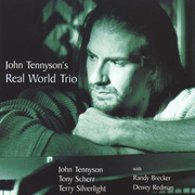 John_tennyson-real_world_trio_span3