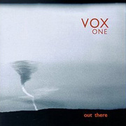 Vox_one-out_there_span3
