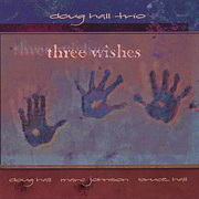 Doug_hall-three_wishes_span3