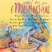 Eddie_marshall-cookin_for_you_span3