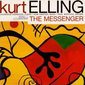 Kurt_elling-the_messenger_thumb