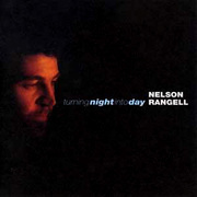 Nelson_rangell-turning_night_into_day_span3