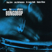 Various_artists-bongobop_span3
