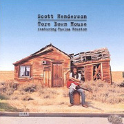 Scott_henderson-tore_down_house_span3